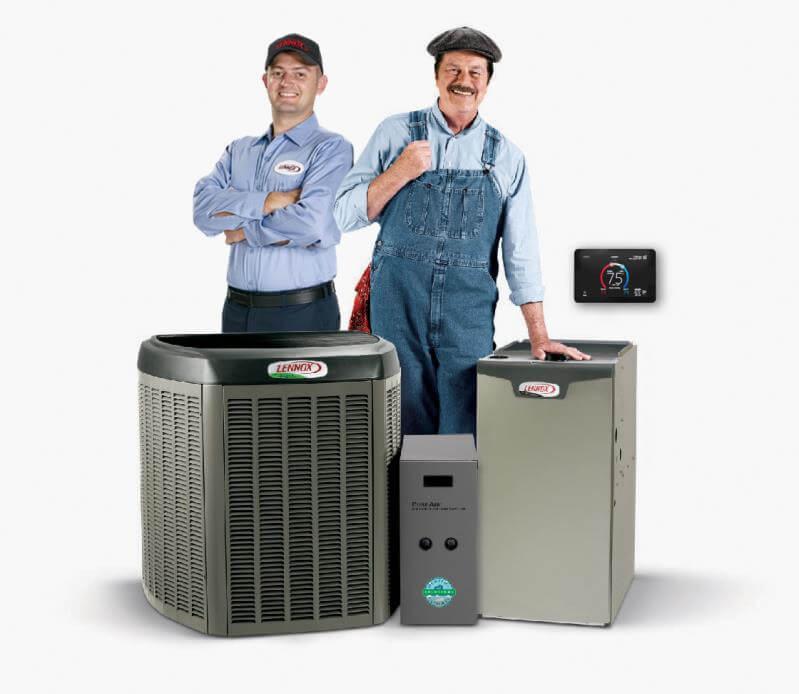 FAQs | Support Center - Lennox iComfort Icomfort Lennox Thermostat Wiring Diagram on