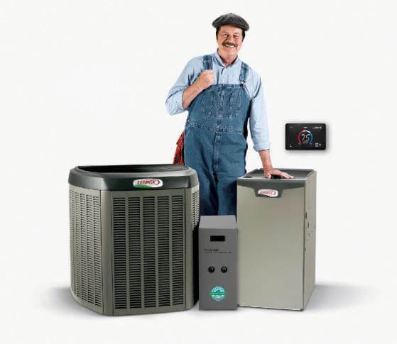 FAQs | Support Center - Lennox iComfort Nest Thermostat Wiring Diagram For Lennox Cbx Mv on